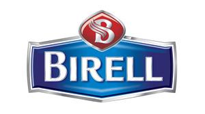 1_birell