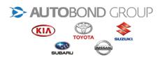 logo_autobond