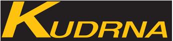 logo_kudrna