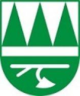 Lichnov_znak_logo