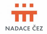 logo_nadace_čez